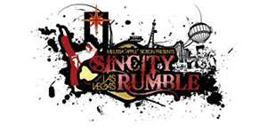Sin City Rumble